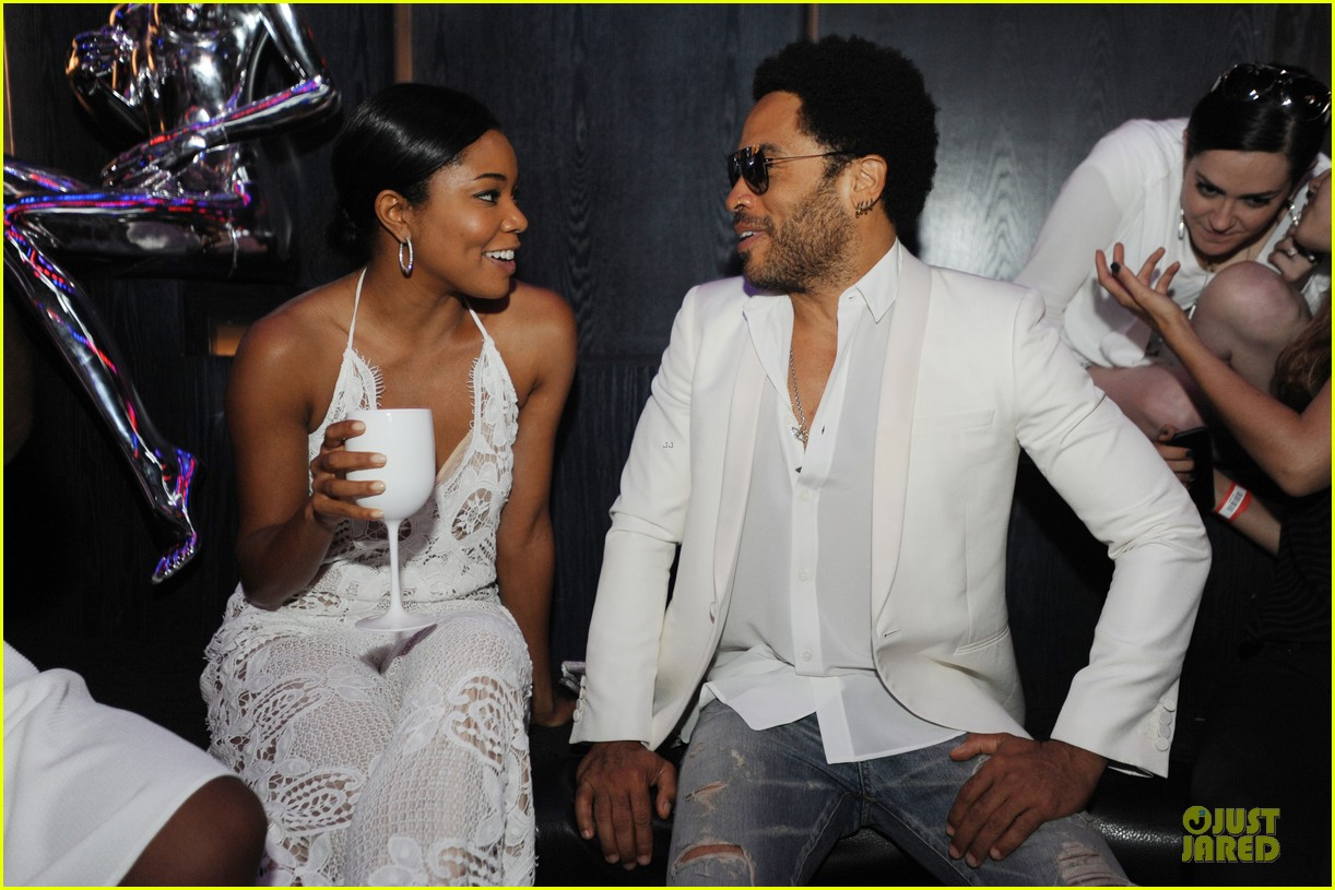 gabrielle union gets us to think like a man too 173138532