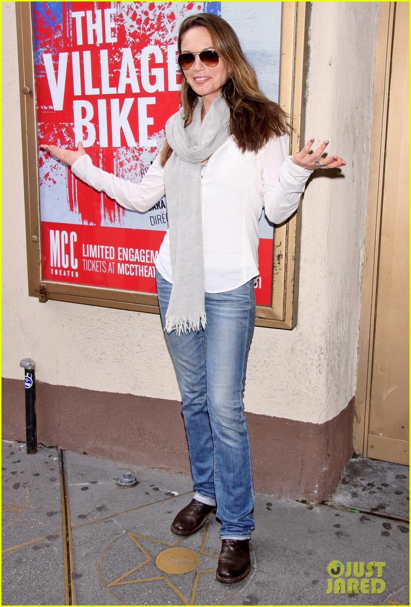 greta gerwig the village bike after party133133144
