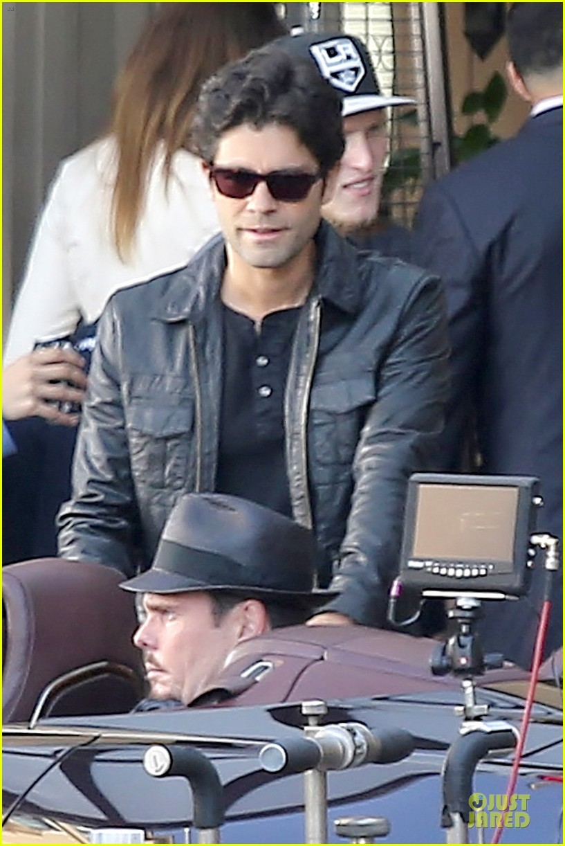adrian grenier biggest penis ive seen 153127213