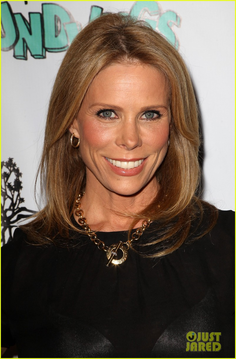 kathy griffin cheryl hines groundlings anniversary 063126360