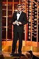 kathy griffin hosts daytime emmy awards 2014 13