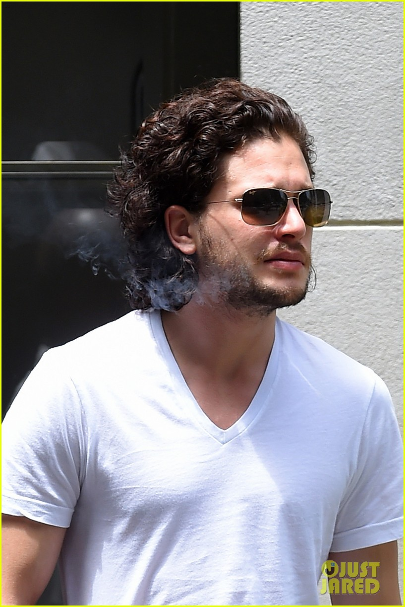 kit harington dishes on game of thrones finale 05