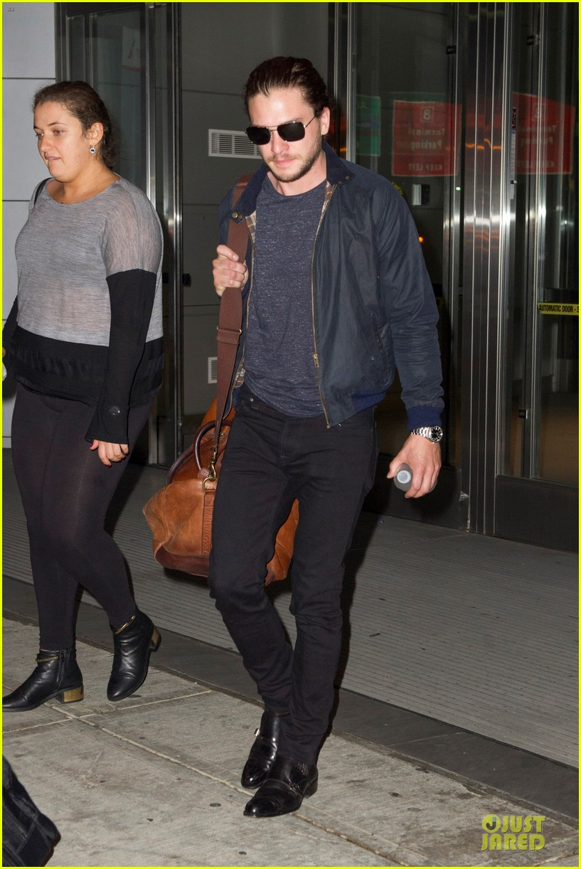 kit harington cant reveal game of thrones future 073132229