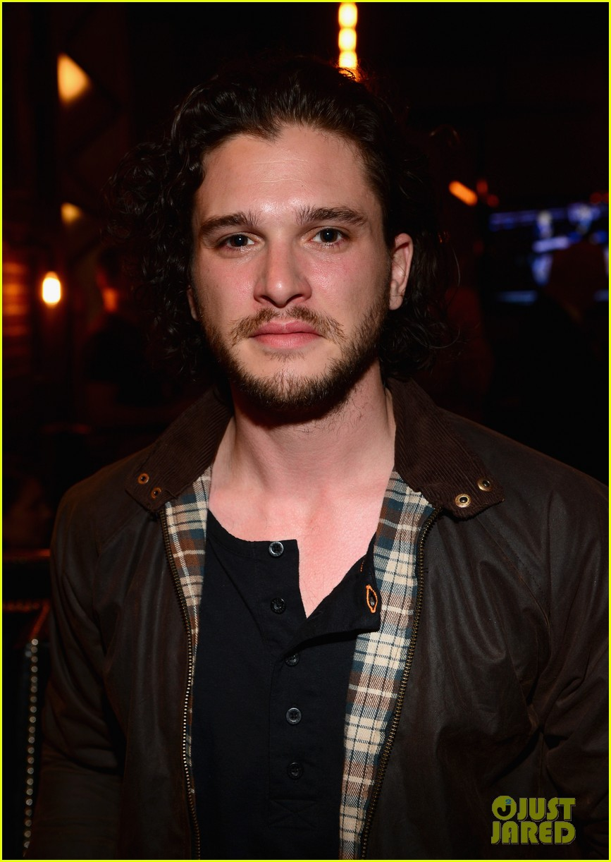 kit harington aaron paul guys choice awards 2014 053130891