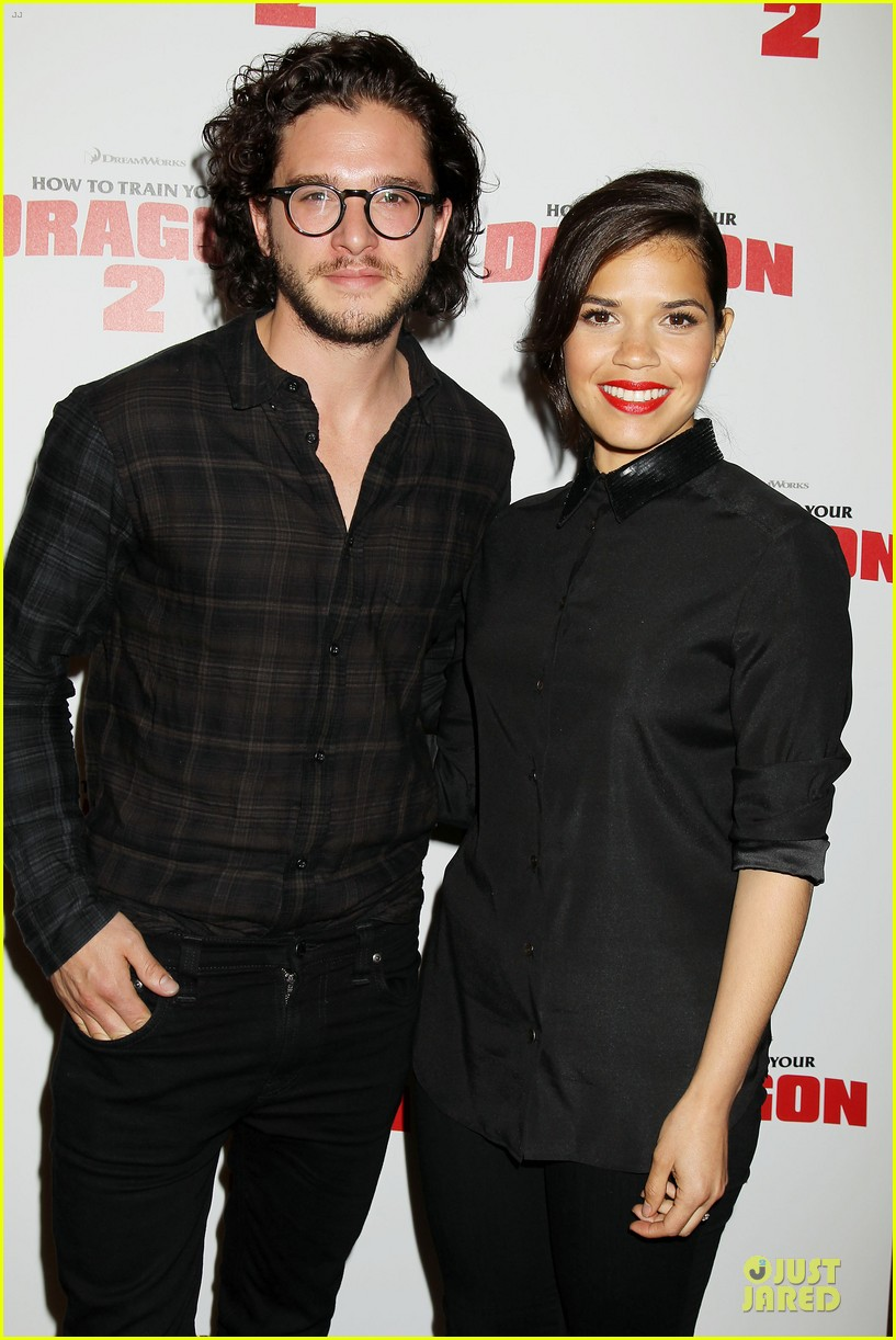 kit harington hair has contract on game of thrones 043133524