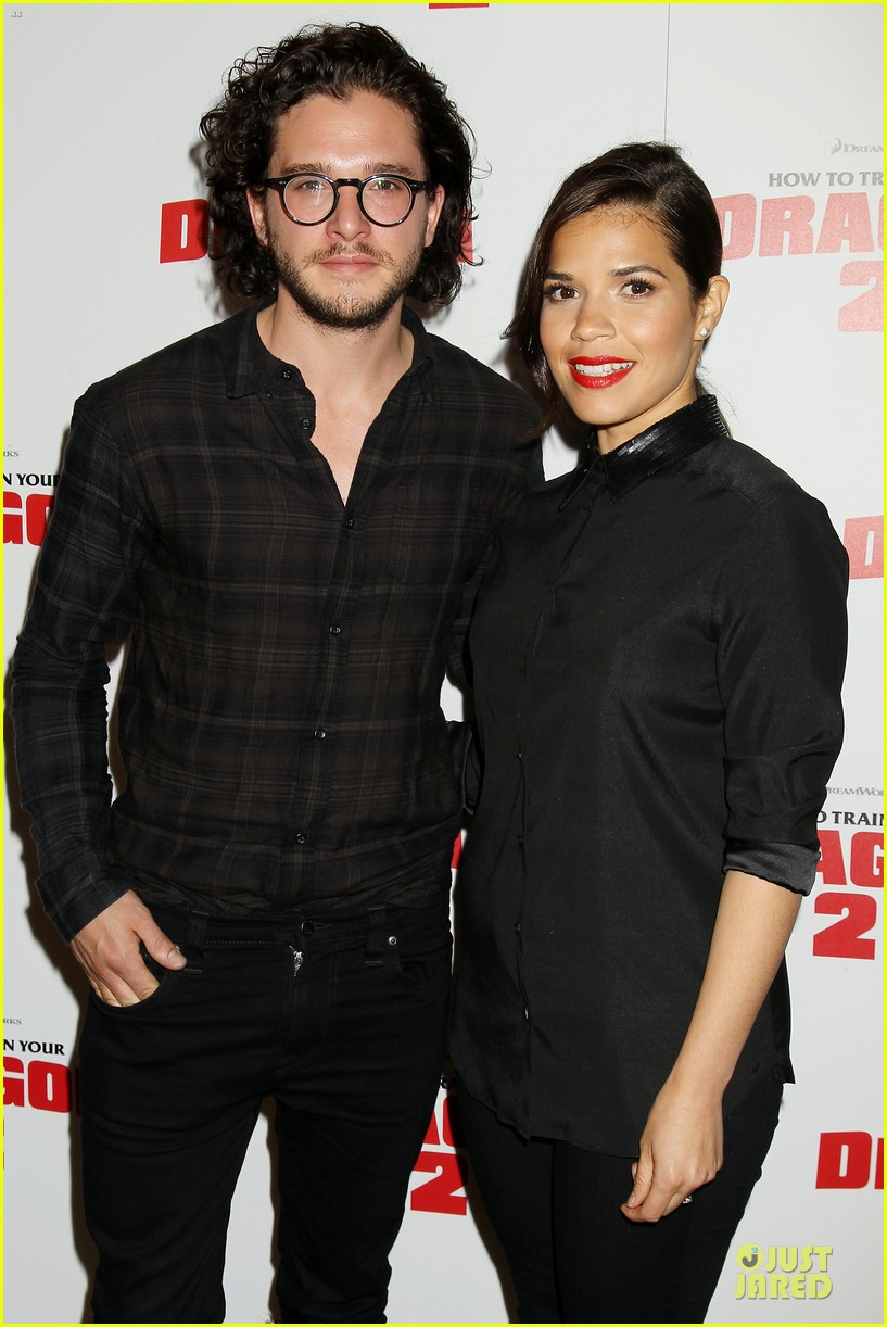 kit harington hair has contract on game of thrones 063133526