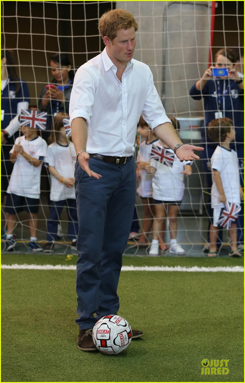 prince harry fifa world cup spirit in brazil 01
