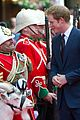 prince harry interaction with goat melt your heart 04