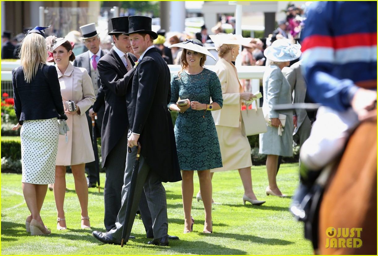 prince harry looks top notch top hat 193137217