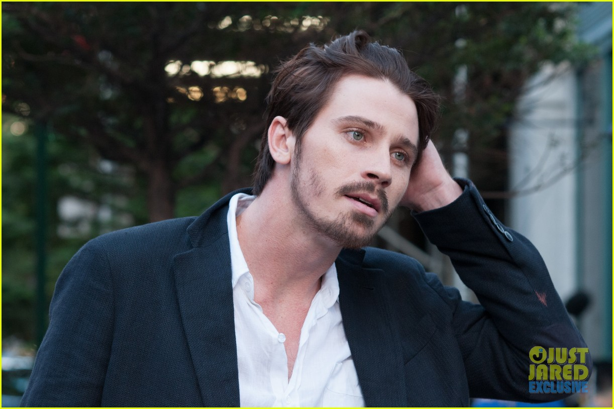 garrett hedlund lullaby stills exclusive 06