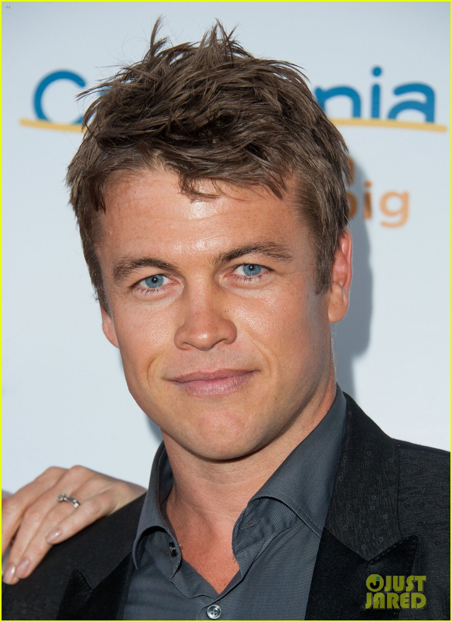 luke hemsworth luke mitchell hottest aussie lukes 043134562