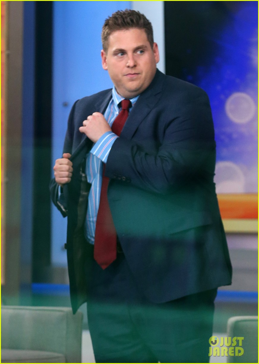 jonah hill offers another apology for his homophobic slur on gma 123128087