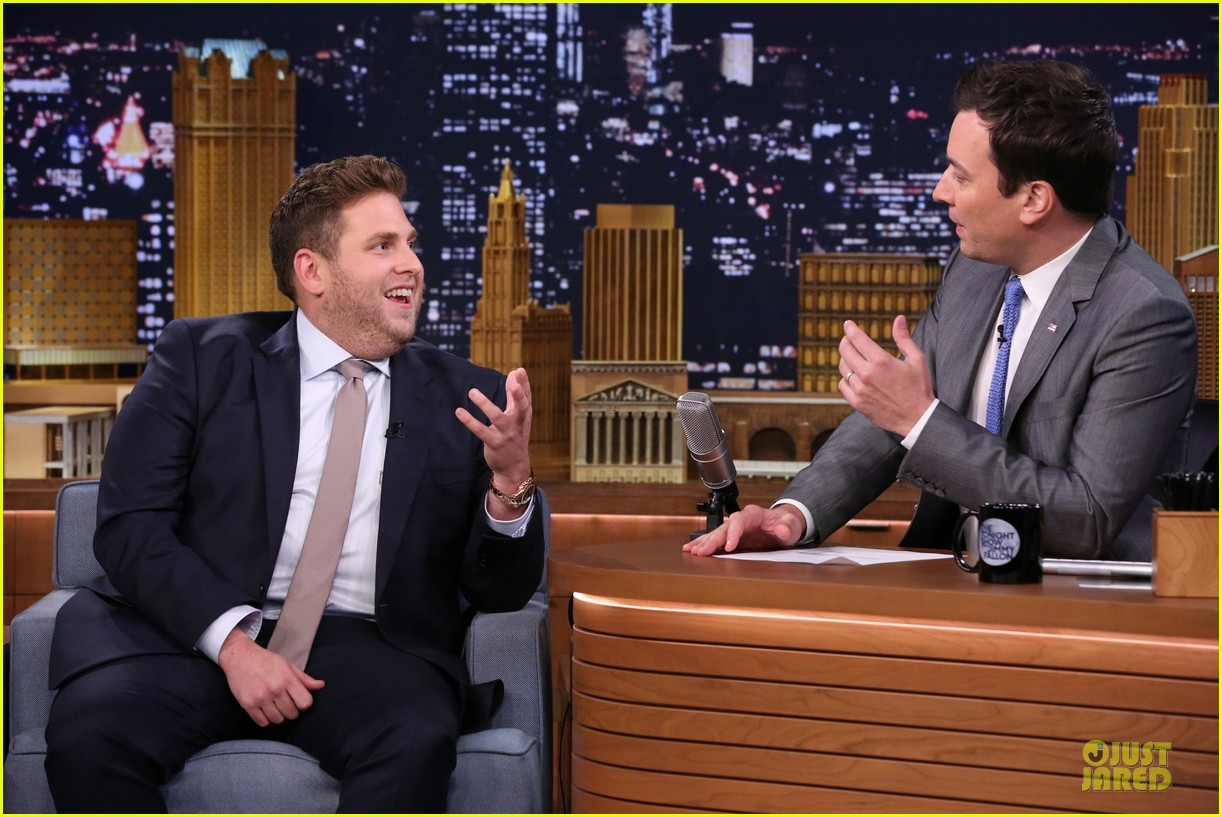 jonah hill addresses homophobic remarks 013127837