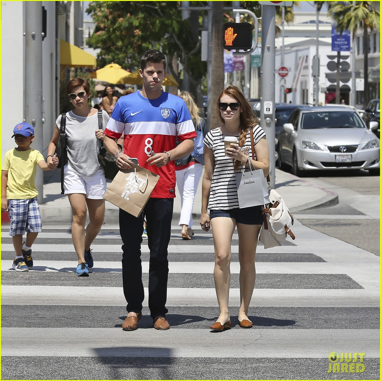 holland roden max carver shopping coffee 013133900