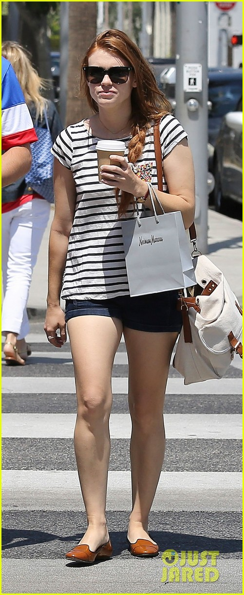 holland roden max carver shopping coffee 033133902