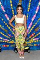 vanessa hudgens shows off her killer abs summer samba 18
