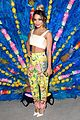 vanessa hudgens shows off her killer abs summer samba 20