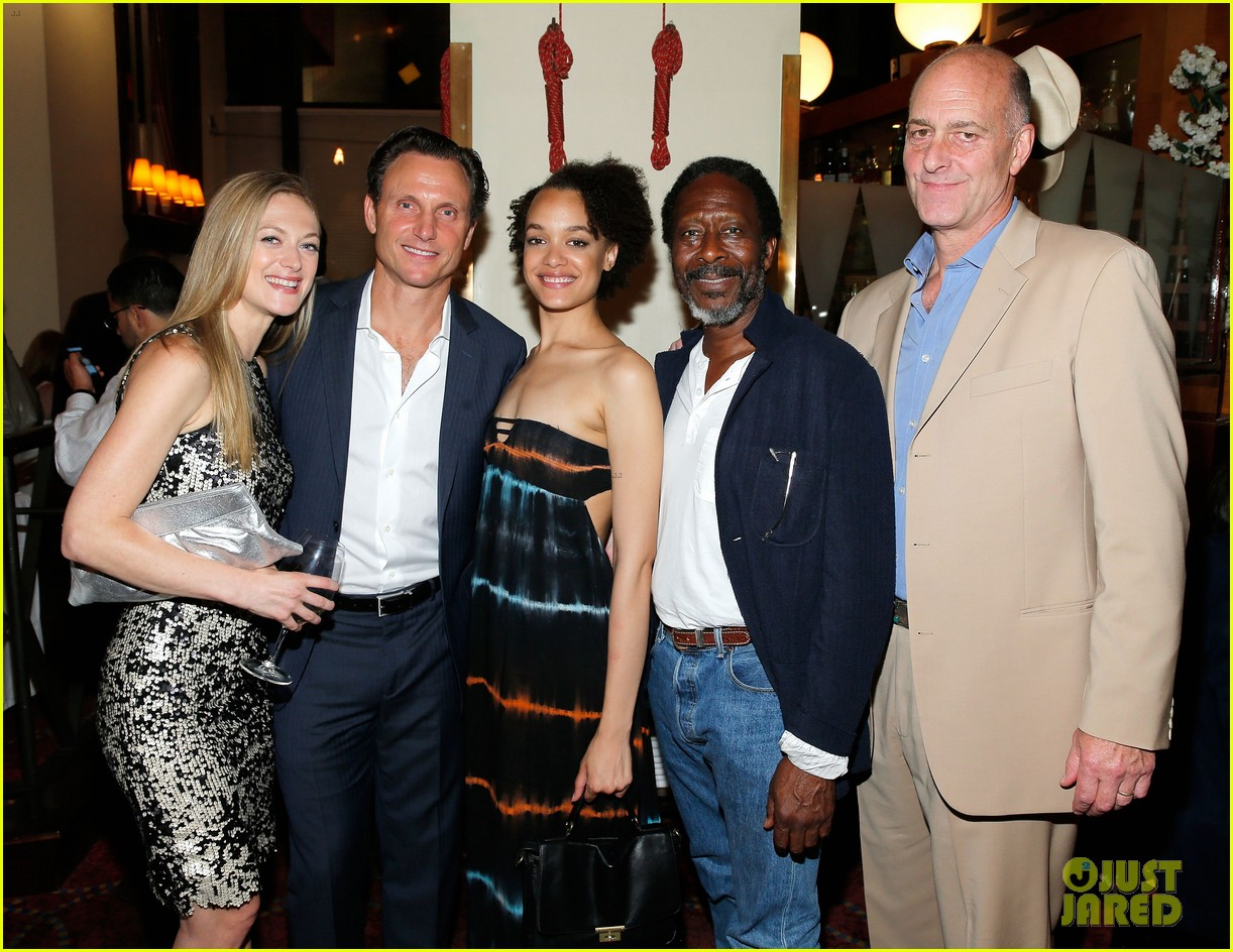 marin ireland tony goldwyn premiere the divide in nyc before its july 16 debut 013144660