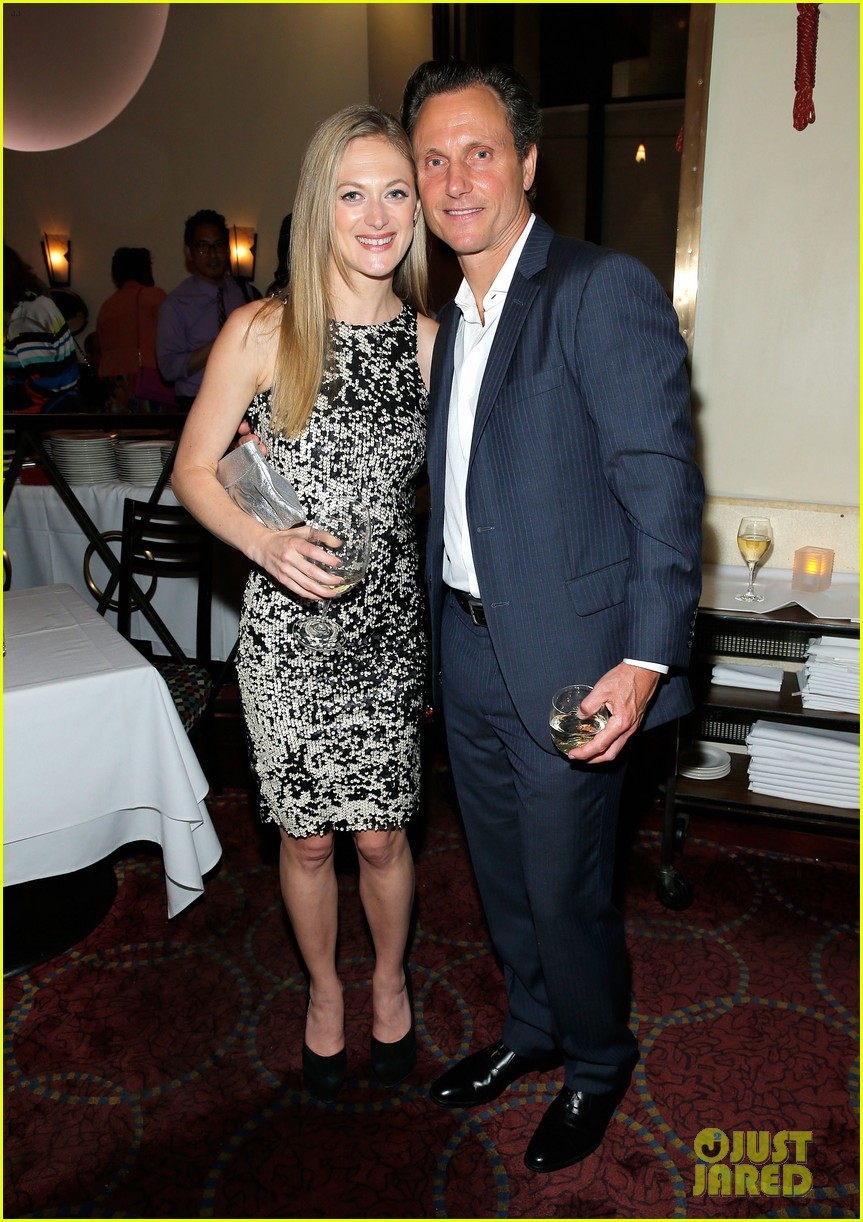 marin ireland tony goldwyn premiere the divide in nyc before its july 16 debut 03