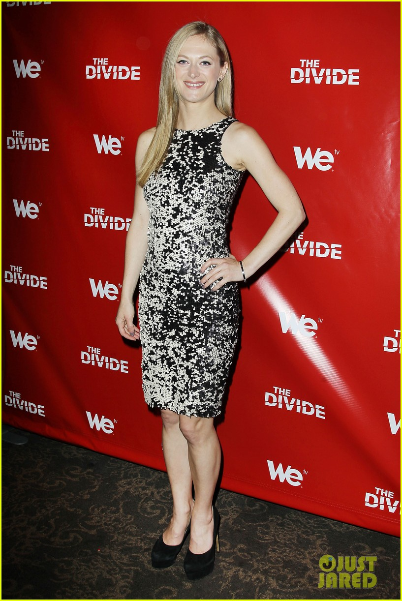 marin ireland tony goldwyn premiere the divide in nyc before its july 16 debut 043144663