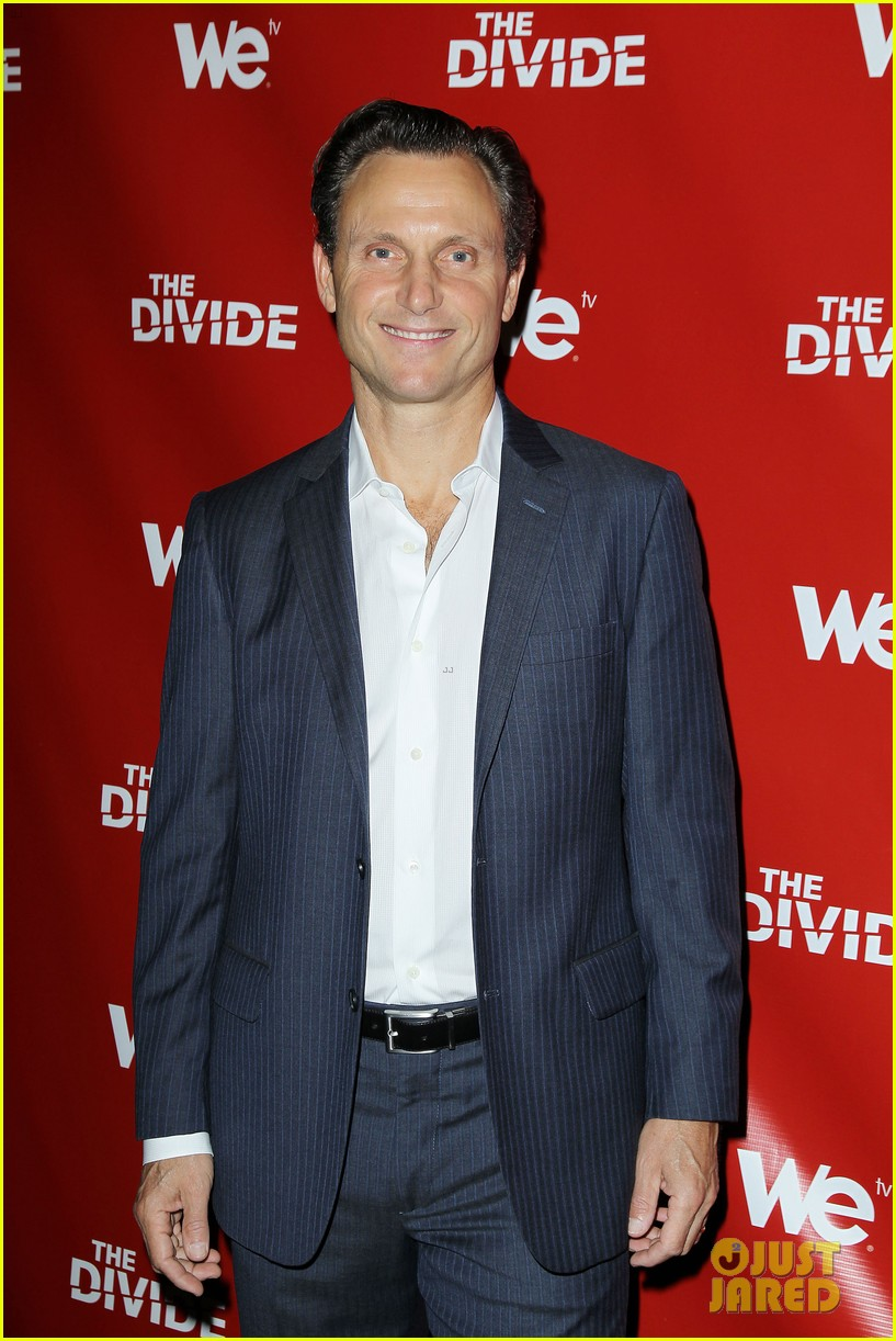 marin ireland tony goldwyn premiere the divide in nyc before its july 16 debut 05