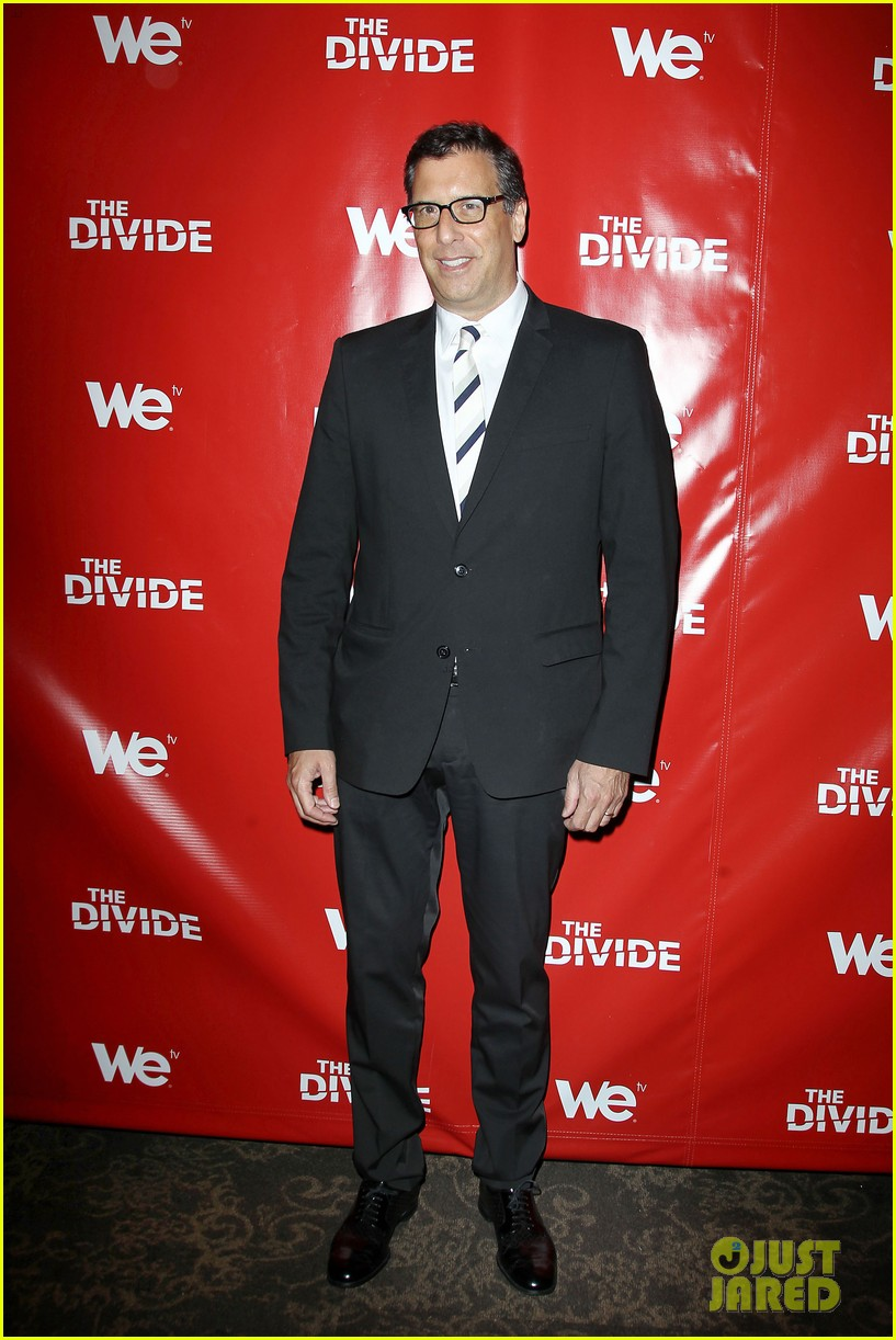 marin ireland tony goldwyn premiere the divide in nyc before its july 16 debut 063144665
