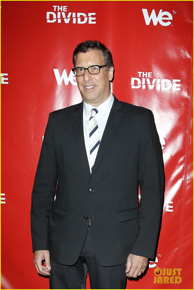 marin ireland tony goldwyn premiere the divide in nyc before its july 16 debut 073144666