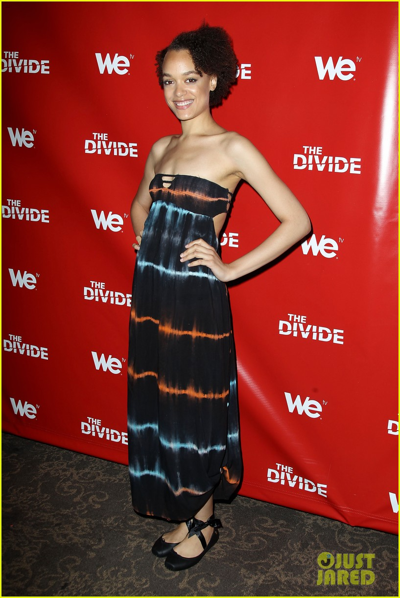 marin ireland tony goldwyn premiere the divide in nyc before its july 16 debut 083144667