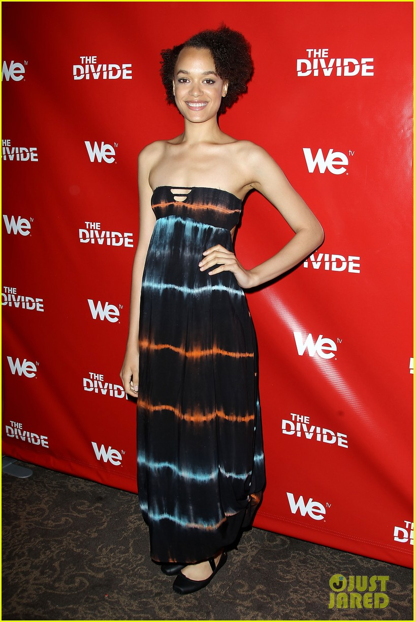 marin ireland tony goldwyn premiere the divide in nyc before its july 16 debut 193144678