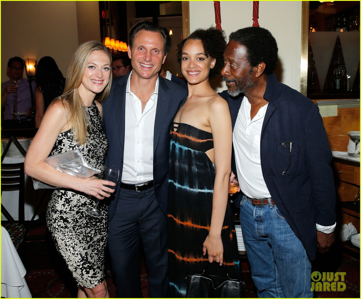 marin ireland tony goldwyn premiere the divide in nyc before its july 16 debut 203144679