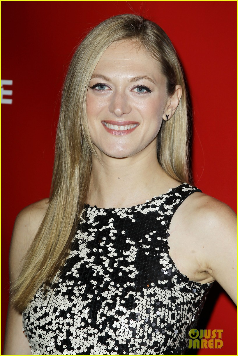 marin ireland tony goldwyn premiere the divide in nyc before its july 16 debut 253144684