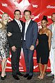 marin ireland tony goldwyn premiere the divide in nyc before its july 16 debut 17