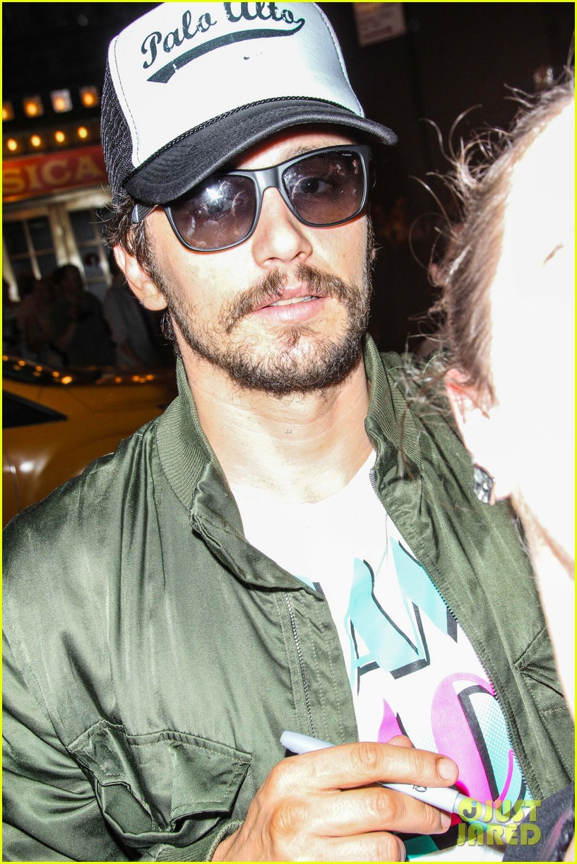 james franco amber heard motorcycle adderall diaries 013125849