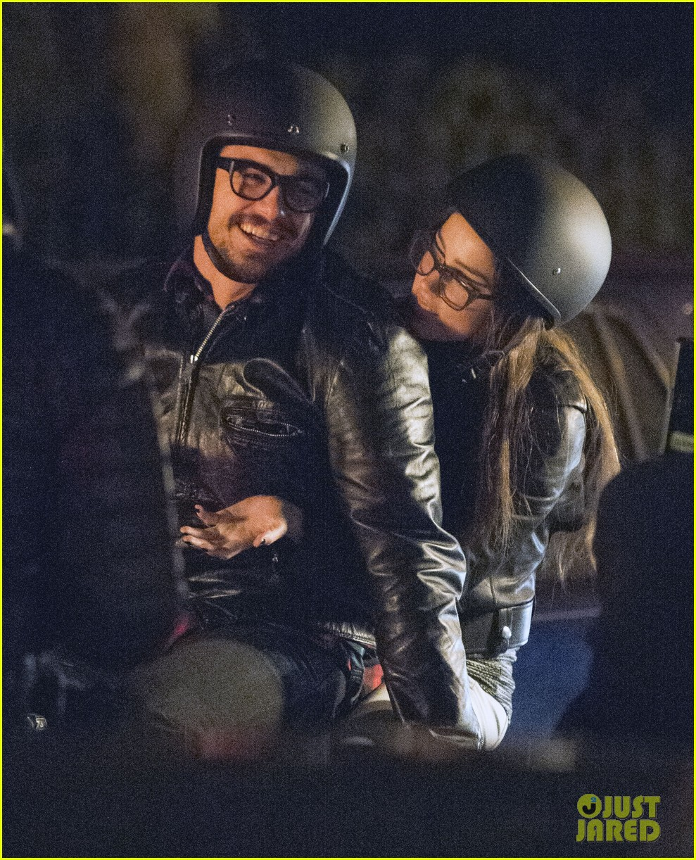james franco amber heard motorcycle adderall diaries 023125850