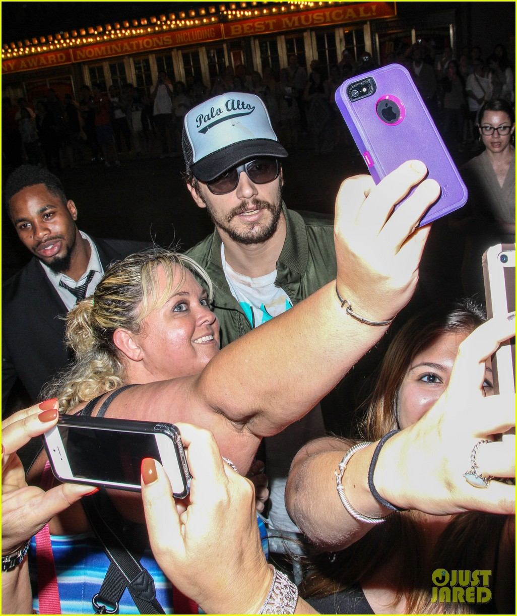 james franco amber heard motorcycle adderall diaries 033125851