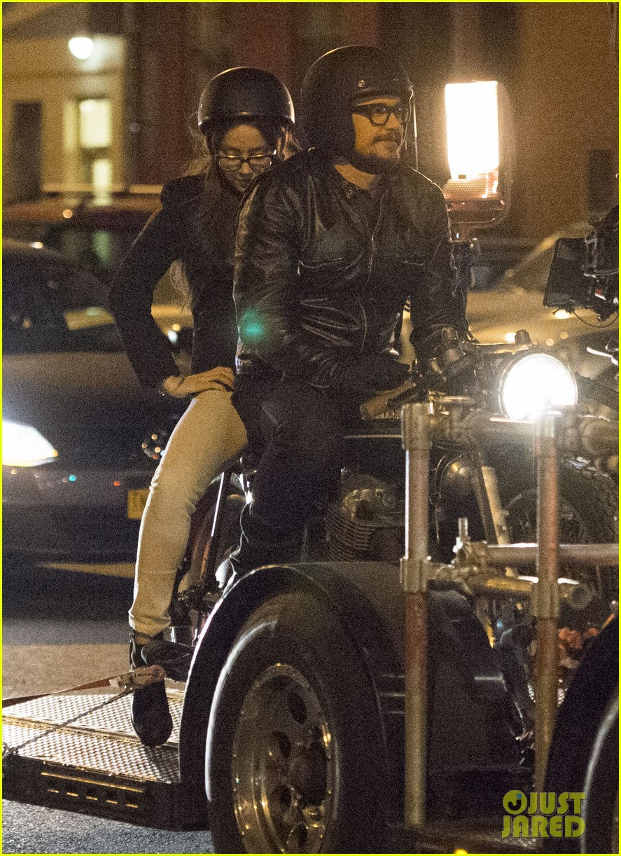 james franco amber heard motorcycle adderall diaries 043125852