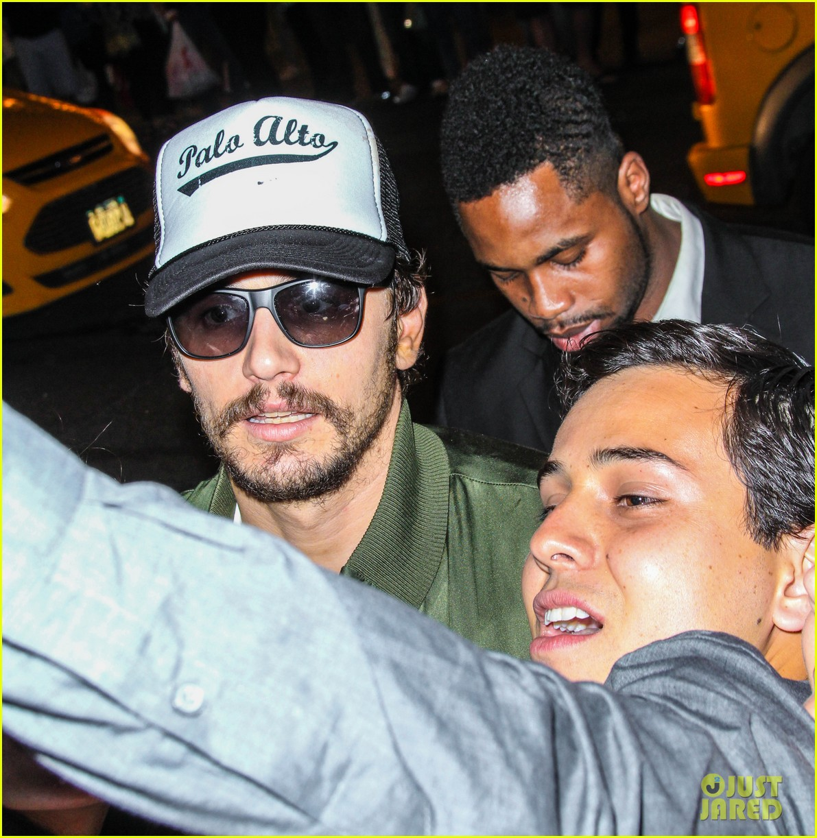 james franco amber heard motorcycle adderall diaries 063125854