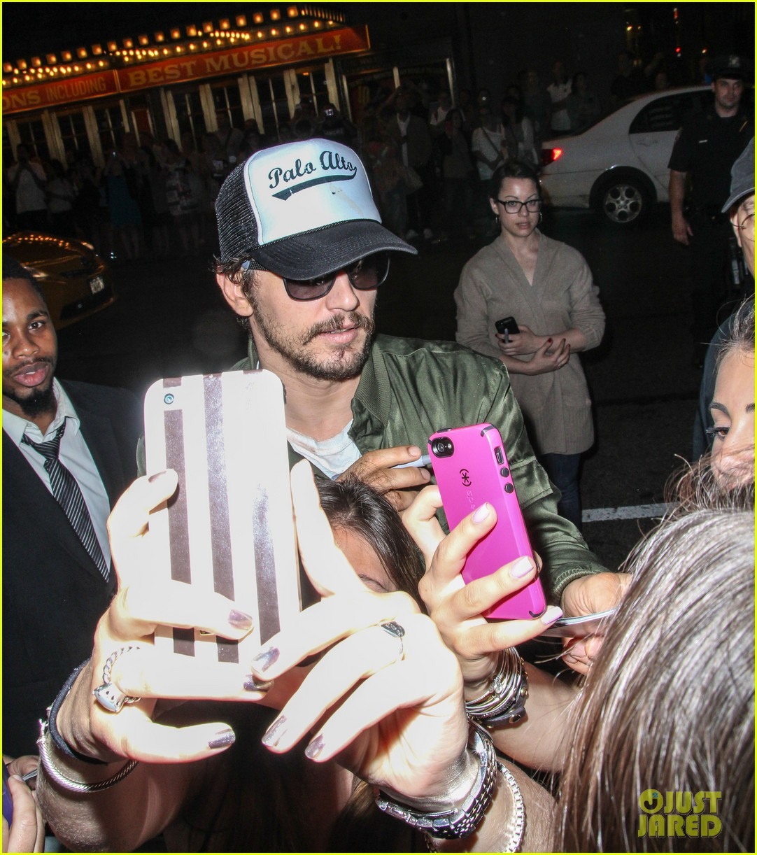 james franco amber heard motorcycle adderall diaries 083125856