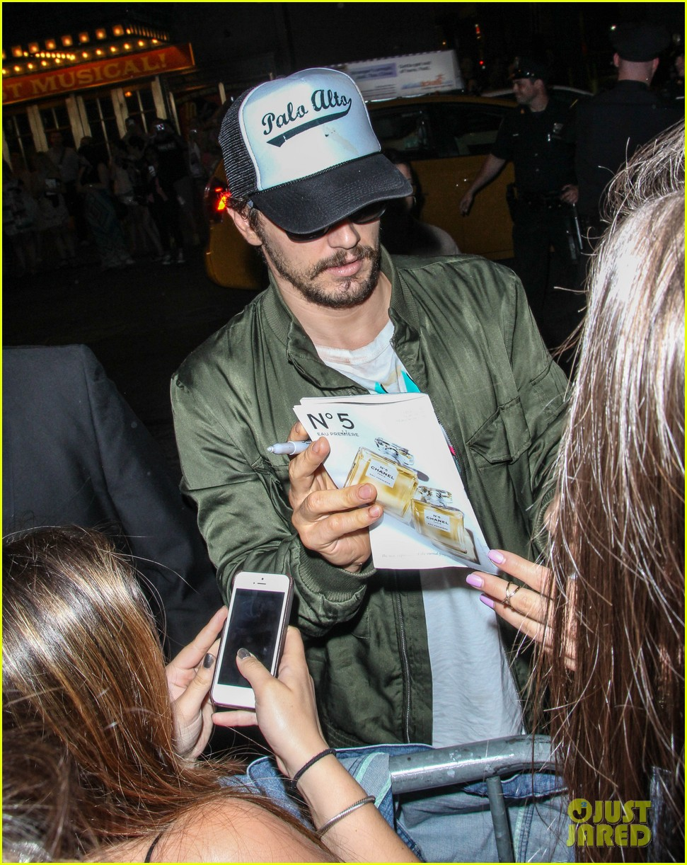 james franco amber heard motorcycle adderall diaries 093125857
