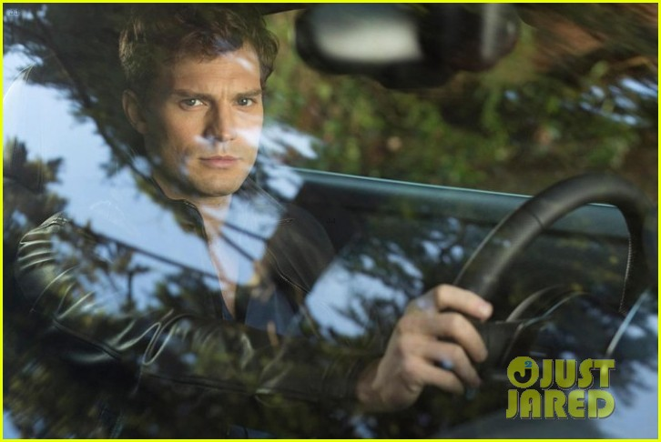 jamie dornan christian grey 50 shades still 013137994