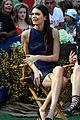 kendall kylie jenner talk kim kardashian kanye west wedding 02