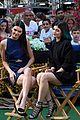 kendall kylie jenner talk kim kardashian kanye west wedding 06