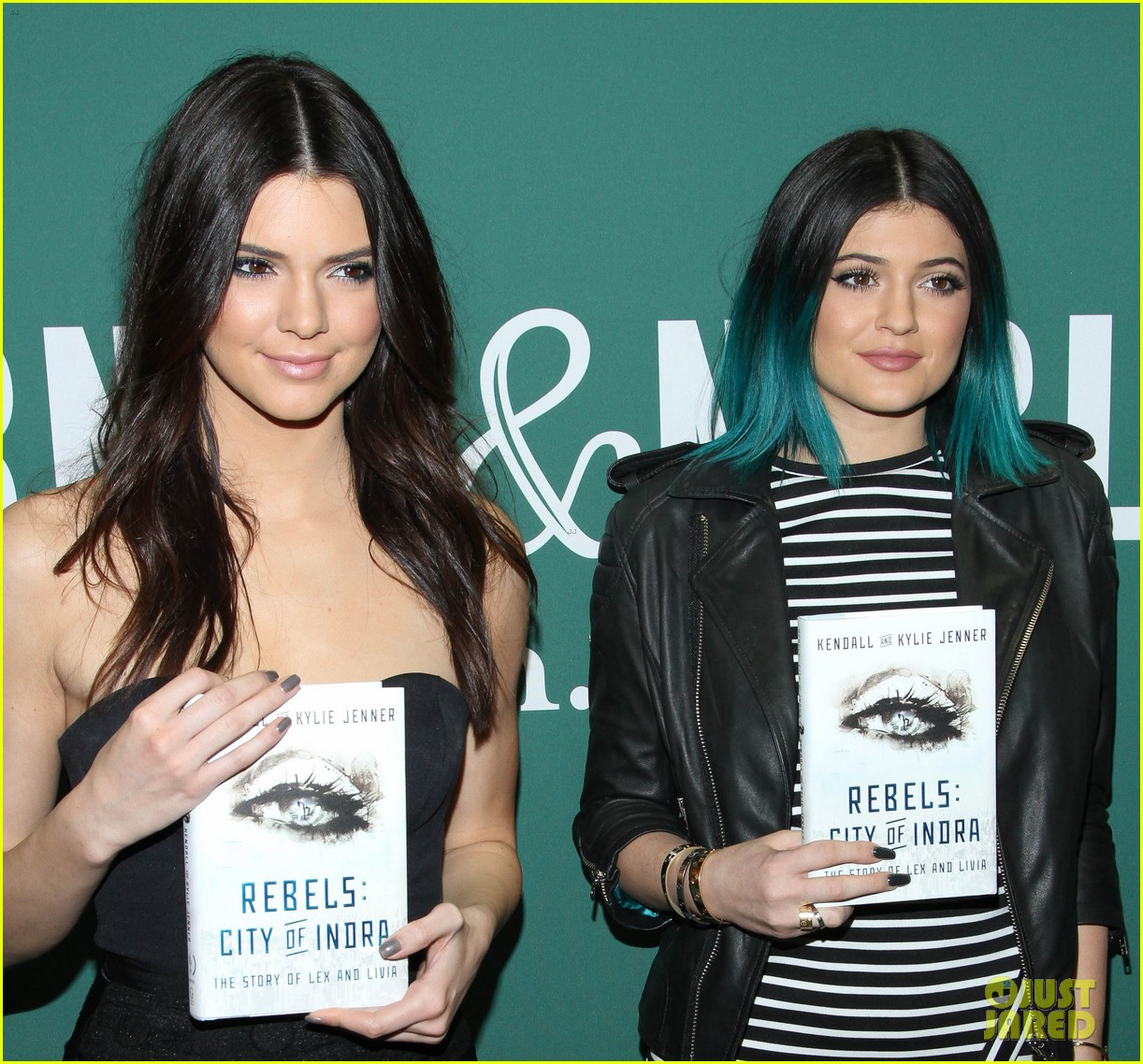 Kylie jenner coupon code