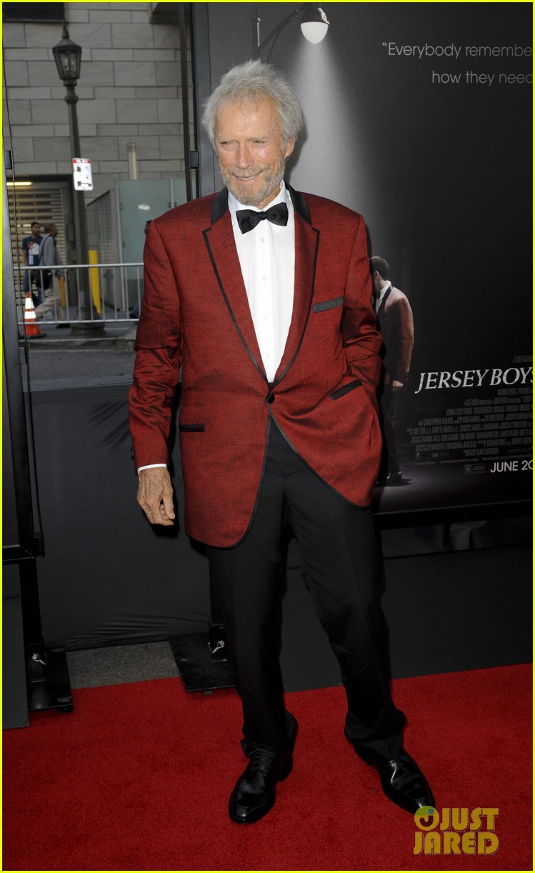 jersey boys los angeles film festival 05