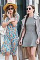 dakota johnson reveals sexiest article of clothing 06