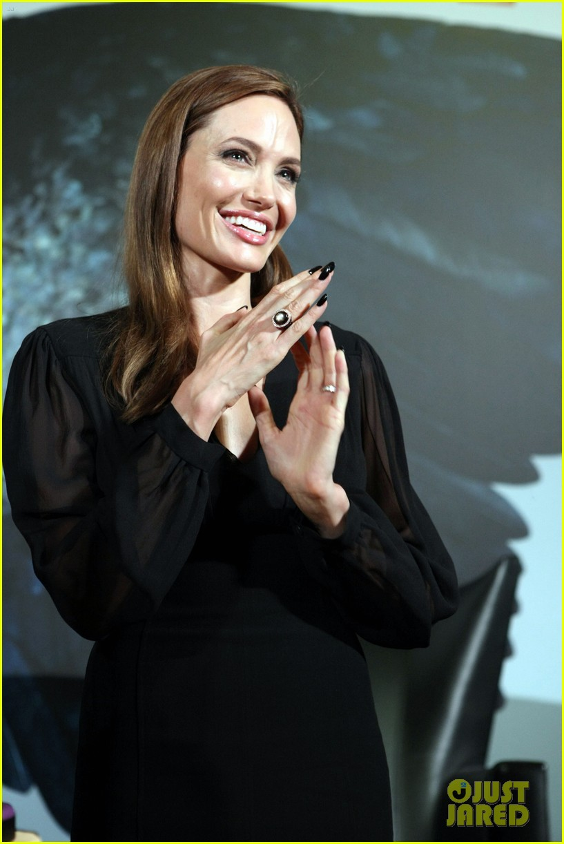 angelina jolie brings maleficent to china 053127244