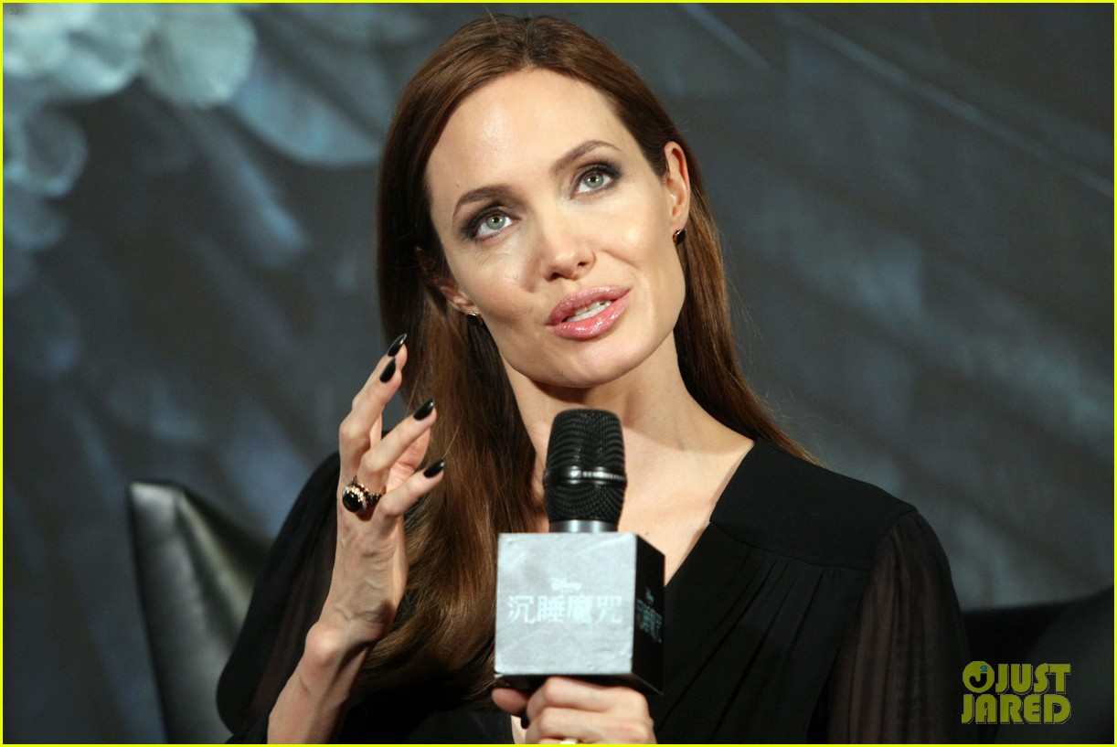 angelina jolie brings maleficent to china 233127262
