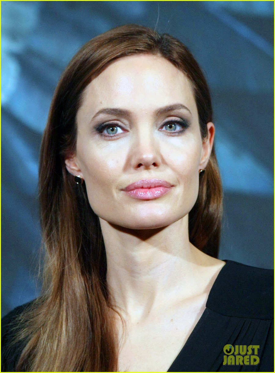 angelina jolie brings maleficent to china 303127269