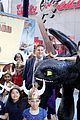 jonah hill jay baruchel kids for how to train your dragon 06