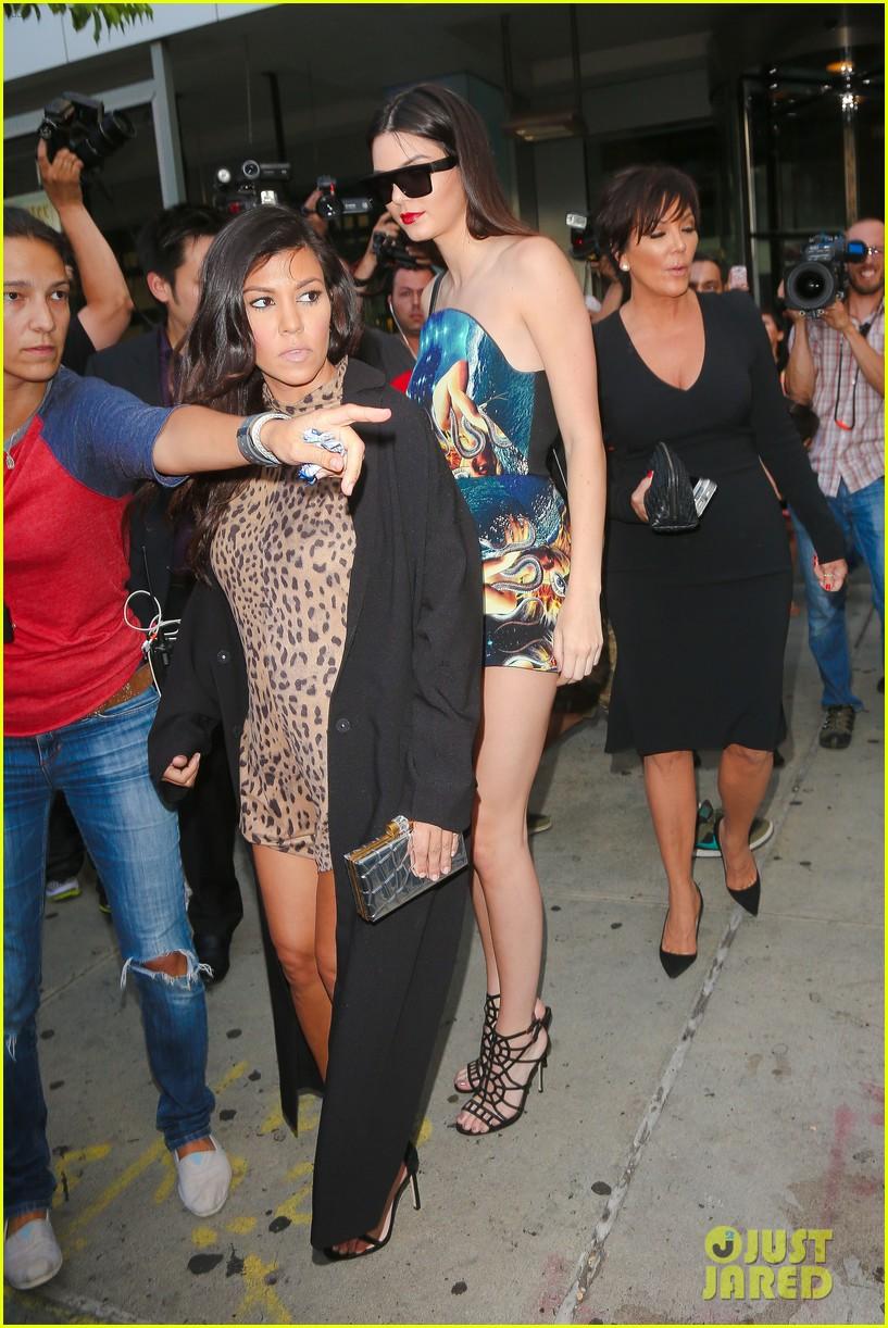 khloe kardashian celebrates 30th birthday 053144391